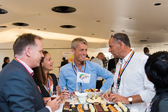 Workplace Pride 2017 International Conference - Low Res Files-284