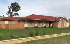 4 Mount Pleasant Grove, Cessnock NSW