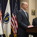 "Governor Baker Nominates Chief Justice Scott Kafker to SJC 06.26.17 • <a style=""font-size:0.8em;"" href=""http://www.flickr.com/photos/28232089@N04/35181757780/"" target=""_blank"">View on Flickr</a>"
