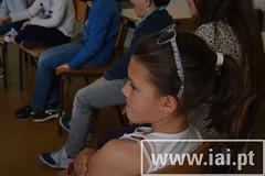 16_noticias_33_009
