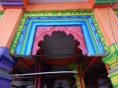 Sri Sadguru Samartha Narayana Maharaj Ashram Harihara  Photography By Chinmaya.M (30)