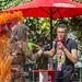 079 Drag Race Fringe Festival Montreal - 079