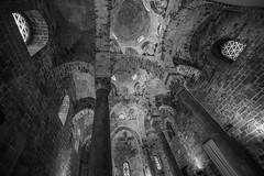 DSC_9276 San Cataldo (Pasquesius) Tags: sicilia palermo sicily sancataldo chiesa church cupole domes colonne columns