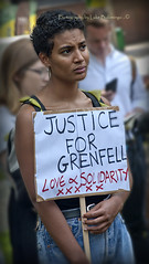rage01 (Luke b Domingo) Tags: rage dayofrage dayofrageprotest antiteresamayprotest antibritishgovernmentprotest alternativelondon grenfel grenfellfireprotest grenfell parliamentsquare bigben arabprotesters landlords alllandlordsarebastards neilhoram nun liarliar justiceforgrenfell manwithcrusifix answers flairsatprotests womenholdingflair colouredflair parliamentsquarelondon policearrest