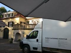 """Hochzeit Catering Service Rösrath Köln Schloss Eulenbroich (1) • <a style=""""font-size:0.8em;"""" href=""""http://www.flickr.com/photos/69233503@N08/35301867655/"""" target=""""_blank"""">View on Flickr</a>"""