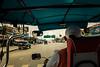 Thailand (oehagen) Tags: udon thani thailand asia tuktuk