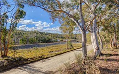 2 Railway Parade, Tallong NSW