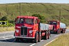 Last Motormans Run June 2017 079 (Mark Schofield @ JB Schofield) Tags: road transport haulage freight truck wagon lorry commercial vehicle hgv lgv haulier contractor foden albion aec atkinson borderer a62 motormans cafe standedge guy seddon tipper classic vintage scammell eightwheeler