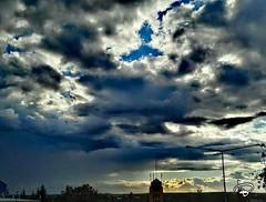 SUNSET AND SUNRISE #sunset #Sonnenuntergang #sunrise #Sonnenaufgang #Landschaft #landscape #Schweinfurt #Gochsheim #Photographie #photography (benicturesblackwhite) Tags: landscape sonnenuntergang gochsheim landschaft sonnenaufgang photography sunset schweinfurt sunrise photographie