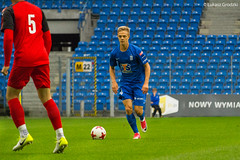 Lech Poznań-H. Beer Sheva (Łukasz Grodzki Photography) Tags: footbal soccer friendly match club international poznań poznan poland polska inea stadium lech sports photography canon 55250mm sport pitch crew team win spring june cloudy lens 55250mmf45 6isstm people action