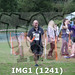 IMG1 (1241).jpg