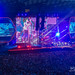 """2017_06_22_Coldplay_BXL-54 • <a style=""""font-size:0.8em;"""" href=""""http://www.flickr.com/photos/100070713@N08/35374831531/"""" target=""""_blank"""">View on Flickr</a>"""