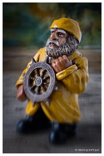 170622_Fisherman-002v2