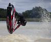 MRP_4124 (preedyphotos) Tags: bristol water sports jetski action backflip oggy stunts freestyle freestling martinpreedy canon eos1dx waterdroplets