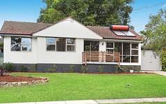 15 Milroy Street, North Ryde NSW