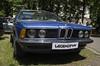 BMW 633 CSI (WildAutumnHaner) Tags: legendy 2017 automotive automoto automotoshow bohnice motorshow car cars carporn