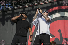 PROPHETS OF RAGE @ Firenze 2017 @ 1DX_5981 (hanktattoo) Tags: prophets of rage firenzerock firenze 25th june 2017 hip hop crossover metal rap soul rock roll concert show gig spettacolo against the machine cypress hill public enemy chuck d tom morello dj lord tim commerford brad wilk