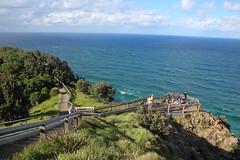 IMG_4097 (mudsharkalex) Tags: australia newsouthwales byronbay byronbaynsw capebyron capebyronlight capebyronlighthouse lighthouse faro