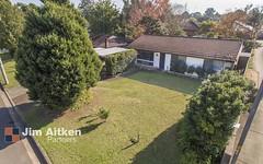 19 Algie Crescent, Kingswood NSW