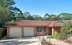 98 Leo Drive, Narrawallee NSW