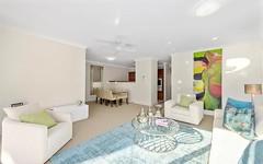 16/12-20 Rosebank St, Darlinghurst NSW
