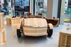 Toyota Setsuna Concept - 2016