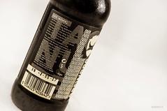 Nuclear 017 Browarnicy (Browarnicy.pl) Tags: strongestbeer beer bier piwo craftbeer craft kraft piwokraftowe bottle label brewdog