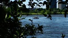 river rescue training (jwc 3o2) Tags: ottawariver