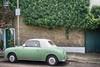 b15a (krooglovandrei) Tags: retro cvet figaro