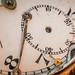 Time Machine_MM (Werner D.) Tags: