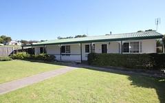 68 Riley Street, Tenterfield NSW