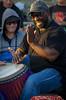 Sunday Drum Circle (Robert Borden) Tags: drums percussion conga drumcircle man men music goodlight huntingtonbeach california cali socal orangecounty westcoast losangeles la usa northamerica canonusa canonphotographer canon