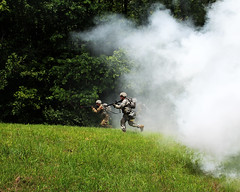 Kentucky National Guard (The National Guard) Tags: 149th maneuver enhancement brigade defense support civil authorities training annual kentucky ky kyng center disney ng nationalguard national guard guardsman guardsmen soldier soldiers us army air force airmen airman united states america usa military troops 2017