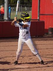DSCN6938 (Roswell Sluggers) Tags: softball girls elite carlsbad tournament state roswell fastpitch summer kids bob forrest sports complex fun