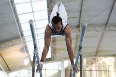 CBG 17 Seletiva Especialistas (RICARDO BUFOLIN) Tags: ginastica ginástica artística gymnastics gimnasia ginnastica artistic bufolin ricardobufolin brazil brasil dance passion sport esporte cob cbg fig canon sportphoto photography