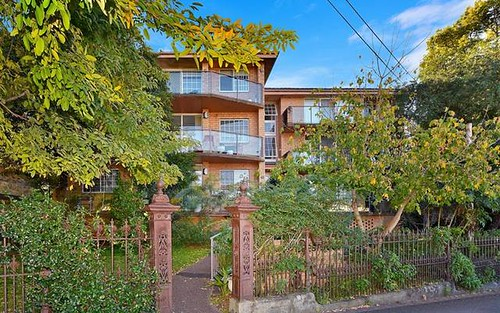 12/43 Firth St, Arncliffe NSW 2205