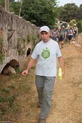 08072017-_POU7992 (Salva Pou Fotos) Tags: 2017 ajuntament fradera grupsenderista observatorifauna pont aiguamolls barberàdelvallès caminada pou