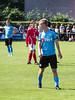 20170709- 170709-FC Groningen - VV Annen-400.jpg (Antoon's Foobar) Tags: achiiles1894 annen fcgroningen geraldpostma oefenwedstrijd vvannen voetbal yoellvannieff aku170709vvagro