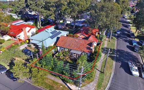 104 Campbell Hill Road, Chester Hill NSW