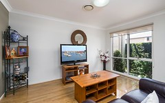 77 TREE TOP CIRCUIT, Quakers Hill NSW