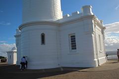 IMG_4100 (mudsharkalex) Tags: australia newsouthwales byronbay byronbaynsw capebyron capebyronlight capebyronlighthouse lighthouse faro
