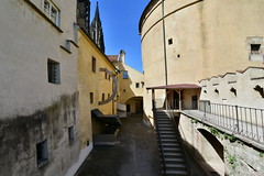 Prague, Czechia, June 12, 2017 214 (tango-) Tags: praga prague praha cechia cecoslovacchia