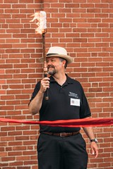 2017-6-19 WFAC Ribbon Cutting (Photograph by Eric Dush) 73