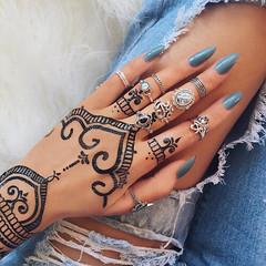 Nail Design Ideas (naildesigns2017) Tags: nail nailpolish nails nailart nailcolor beauty beautifulgirl girl fashion style women pink pinknails nailsonfleek nailsonpoint manicure