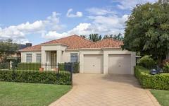 35 Castlereagh Ave, Dubbo NSW