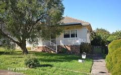 53 Monitor Road, Merrylands NSW