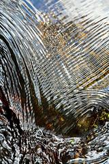 (cheryl.rose83) Tags: water flowing