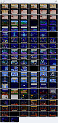 62. Let s Play Paper Mario Part 61  Beginning of the End.mp4 (anjinska) Tags: batman9502 images thumbnails n64 letsplay