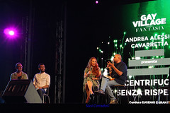 Andrea 42