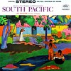 South Pacific (davidgideon) Tags: vinyl lps records exotica